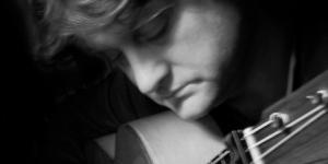 Eric Vaarzon Morel